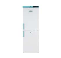 LEC Fridge freezers LSFC263UK