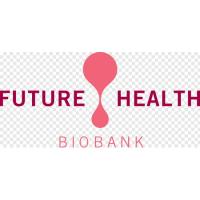 Future Health Technologies Limited