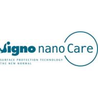 signo-nanocare