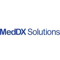 MedDX Solutions