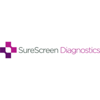 SureScreen Diagnostics