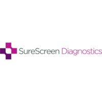 surescreen-diagnostics