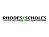 Rhodes & Scholes Ltd