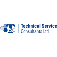 Technical Service Company Limited