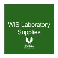 WIS Laboratory Supplies