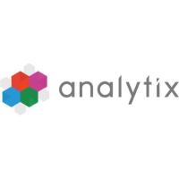 analyix