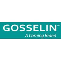 Gosselin Plastiques S.A