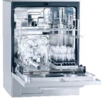 Miele Glass washers - Laboratory PG8593 AD