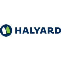 Haylard Health