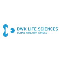 DWK Life Sciences