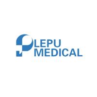 lepu-medical