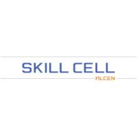 SkillCell