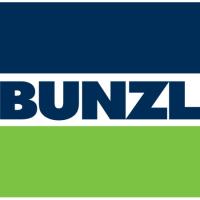 Bunzl Healthcare
