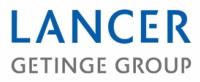 Lancer / Getinge