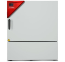 Binder Incubators - Stability Chambers KBF-S115 Solid.Line