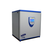 GS Biotech Incubators - CO2 And Multigas 170LGOLD/HT