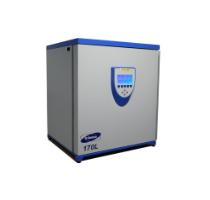 GS Biotech Incubators - CO2 And Multigas 170LGOLD/HT