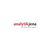 Analytik Jena UK