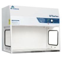 Air Science Technologies Laminar Flow Cabinets - Horizontal HLF-36
