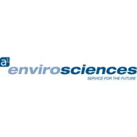 A1-Envirosciences GmbH