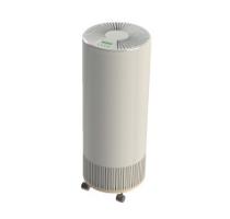 Grant Instruments Ultraviolet (UV) - Air flow cleaners/recirculators AP360