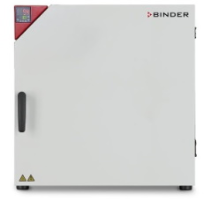 Binder Incubators BD-S115 Solid.Line