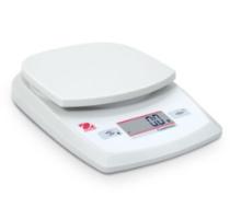 Ohaus Balances - Portable Compass CR2200