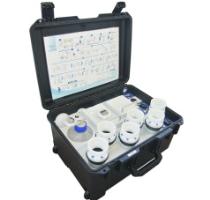 C4Hydro Legionella Testing Multi-Test