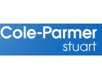 Cole-Parmer - Stuart