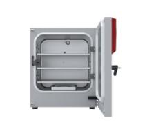 Binder Incubators - CO2 and Multigas CB170