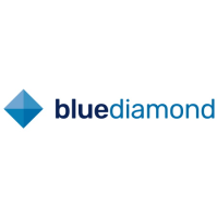 Blue Diamond Industrial Supplies Limited