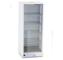 LEEC Ovens - Drying/Warming F2