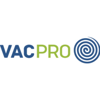 Vacuum Process Solutions Ltd