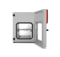 Binder Ovens - Vacuum VD56