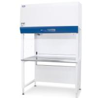 Esco Laminar Flow cabinets - Vertical LVG-4AG-F8