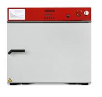 Binder Ovens - Safety drying FDL 115