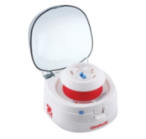 Ohaus Centrifuges - Microfuges Frontier FC5306 Mini