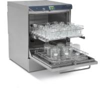 Lancer / Getinge Glass washers - Laboratory Ultima 810LX with basic starter pack