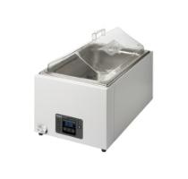Grant Water Bath - Unstirred SUB Aqua Pro 26