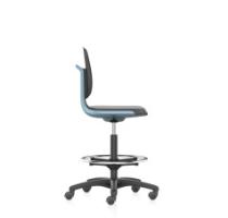 Bimos Chairs - Laboratory Labsit 4