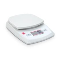 Ohaus Balances - Portable Compass CR621