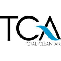 Total Clean Air