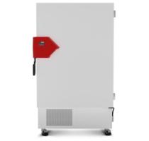 Binder Freezers - Ultra-Low Temperature UFV 700