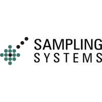 Sampling Systems Limited