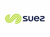 Suez / Purite