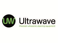 Ultrawave