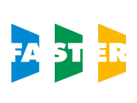 faster1