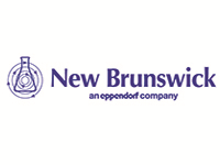 eppendorf-new-brunswick-scientific