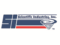 scientific-industries