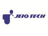Jeiotech